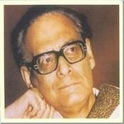 Hemanta Mukhopadhay Songs