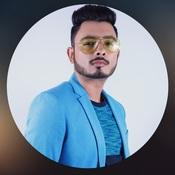 Abhay Jodhpurkar Songs