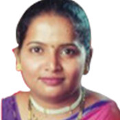 Sanchita Morajkar Songs