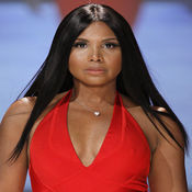 Toni Braxton Songs