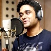 Chirantan Banerjee Songs