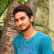 Arun Songs