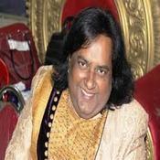 Anil Bawra Songs