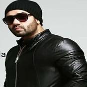 JSL Singh Songs