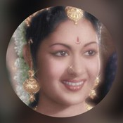Savitri Songs