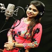 Antara Chakraborty Songs