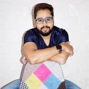 Sourav Roy Songs