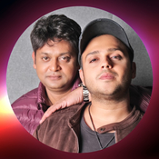 Javed-Mohsin