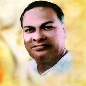 Balakrishna Das Songs