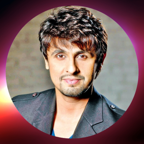 Sonu Nigam Songs Download: Sonu Nigam Hit MP3 New Songs
