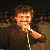 Nachiketa Chakraborty Songs