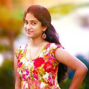 Satya Yamini Songs