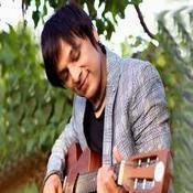 Arun Daga Songs