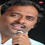 K. Yuvaraj Songs