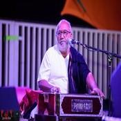 Atul Purohit Songs
