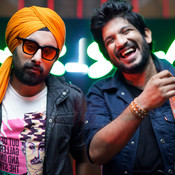 Faridkot Songs