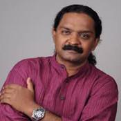 Sreevalsan J Menon Songs