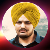 Sidhu Moose Wala Album Songs- Download Sidhu Moose Wala New