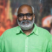 M. M. Keeravaani Songs