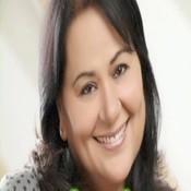 Sunita Dheer Songs