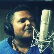 Chintan Vikas Songs