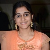 Bhuvana Kruthi Songs