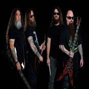 Slayer Songs