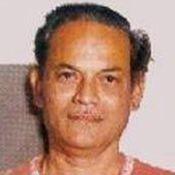 Sharad Jambhekar Album Songs