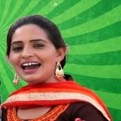 Paramjit Siddhu Songs