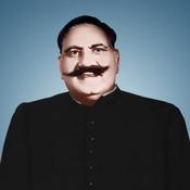 Ustad Bade Ghulam Ali Khan Songs