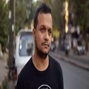 Siddharth Basrur Songs