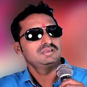 Arvind Kumar Songs