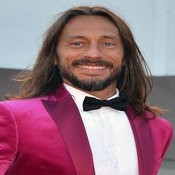 Bob Sinclar Songs