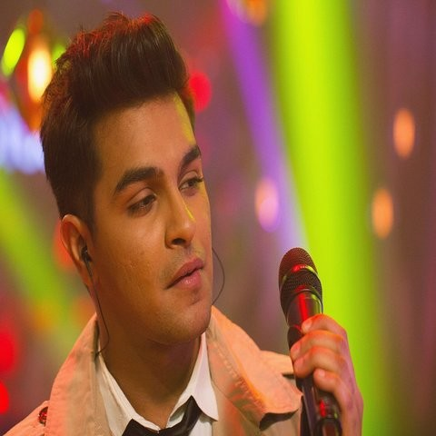 Asim Azhar Songs Download Asim Azhar Hit Mp3 New Songs Online Free On Gaana Com