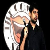 Varun Grover Songs