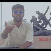 Raghav Jock Songs