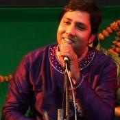 Javed Hussain Songs