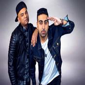 Panjabi Hit Squad Songs