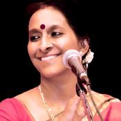 Bombay Jayashri Songs