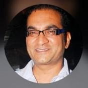 Abhijeet Bhattacharya Songs