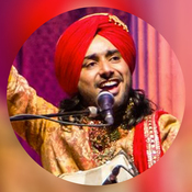 Satinder Sartaaj Songs