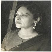 Amirbai Karnataki Songs