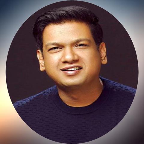 Vijay Prakash Songs Download: Vijay Prakash Hits, MP3 New Songs List
