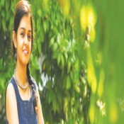 Sharanya Gopinath Songs