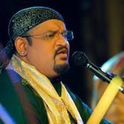 Abhijit Ghoshal Album Songs