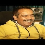 Manish Kumar Tipu