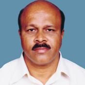 Ashok Waingankar Songs