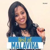 Malavika Songs