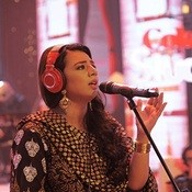 Masuma Anwer Songs