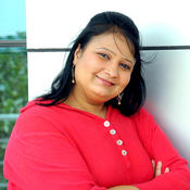 Geeta Singh Songs
